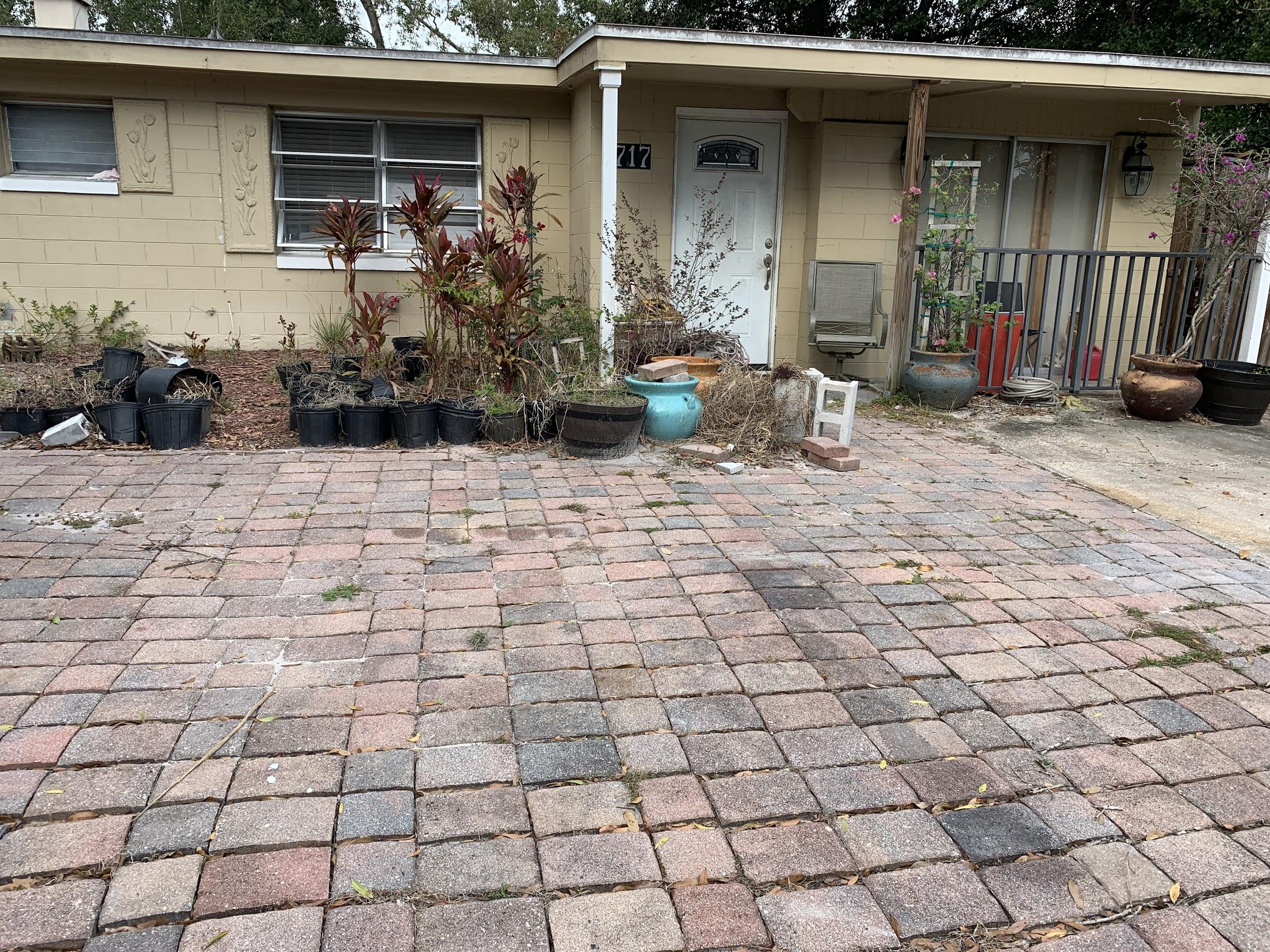 717 Longdale Ave, Longwood, FL
