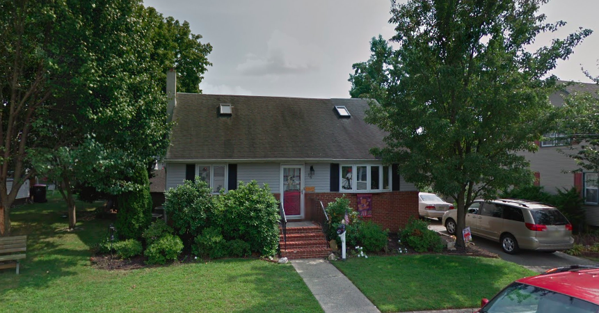 16 E 9th Ave, Glendora, NJ