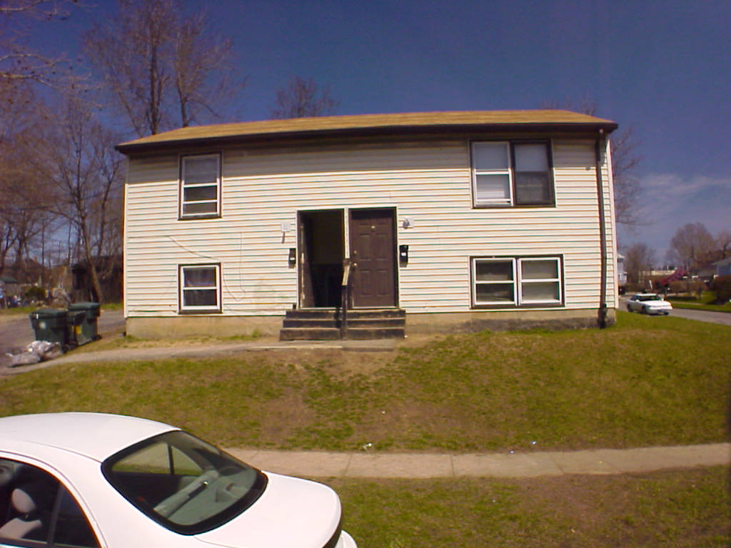 75 Bowman St, Rochester, NY
