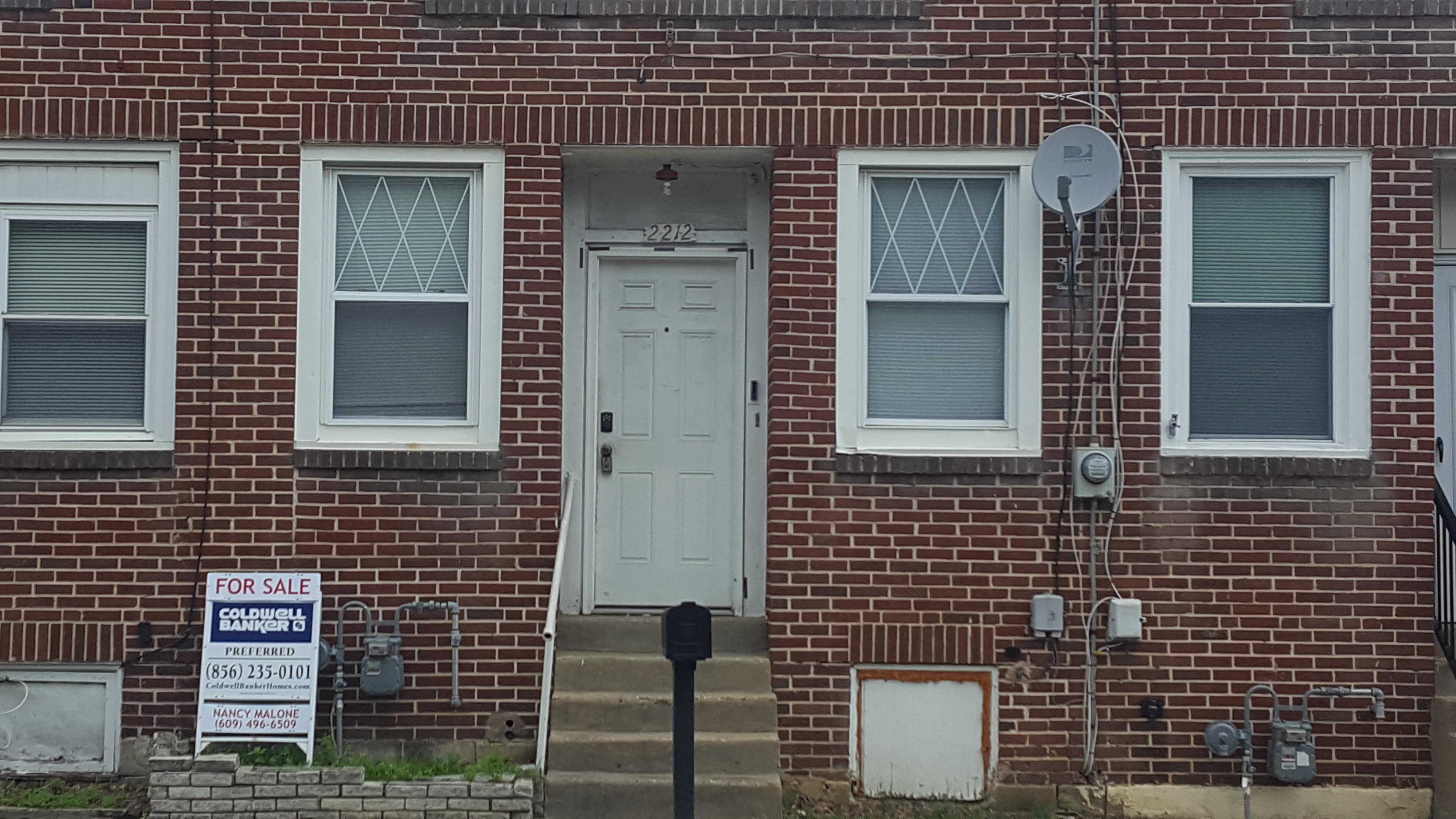 2212 Good Intent Rd, Deptford Township, NJ