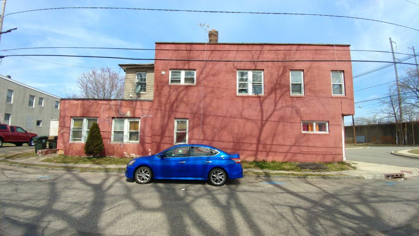 309 Fulton Street, Woodbridge, NJ
