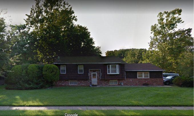2058 Barnsboro Rd, Washington Township, NJ