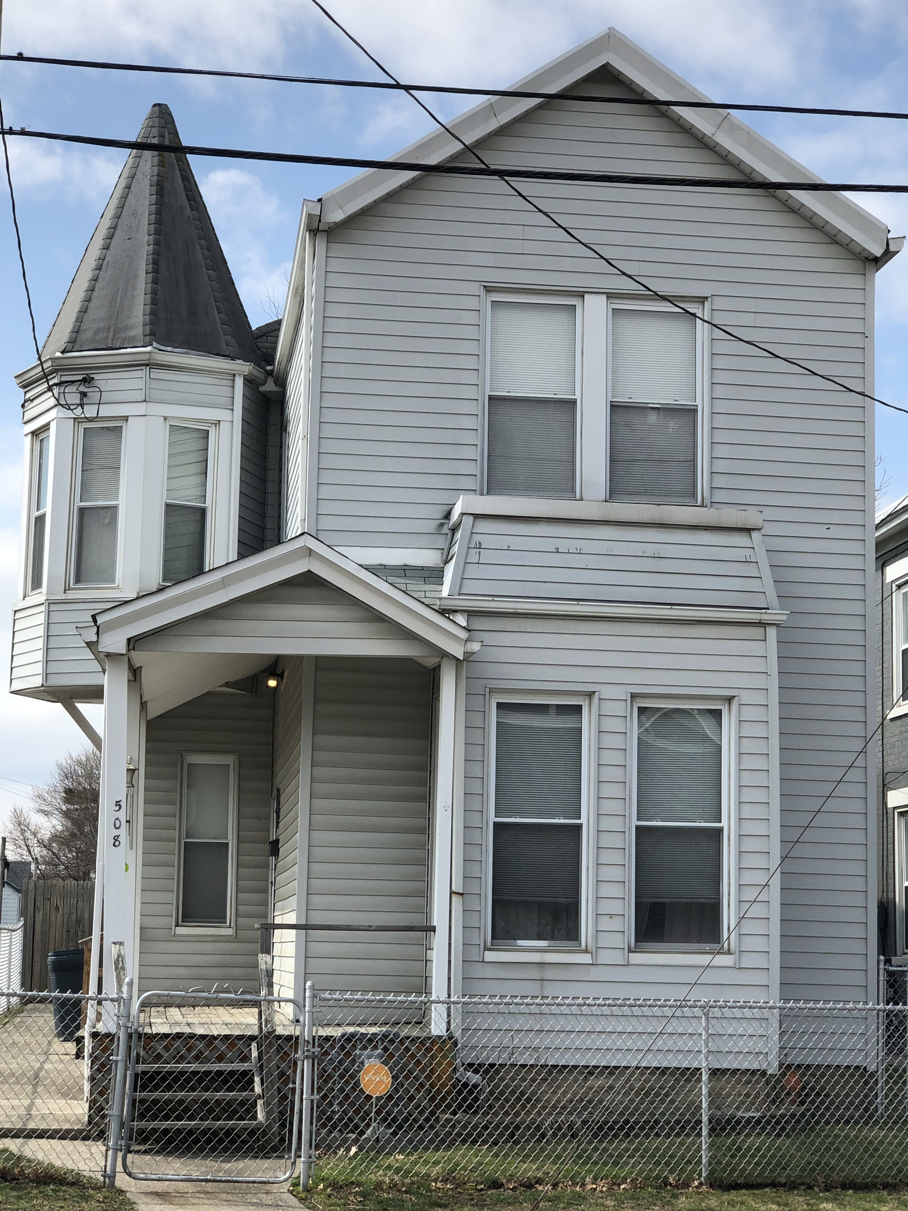 508 Dayton Ave, Dayton, KY