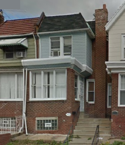 1955 73rd Ave, Philadelphia, PA