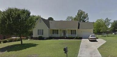 1850 Rivergate Rd, Fayetteville, NC