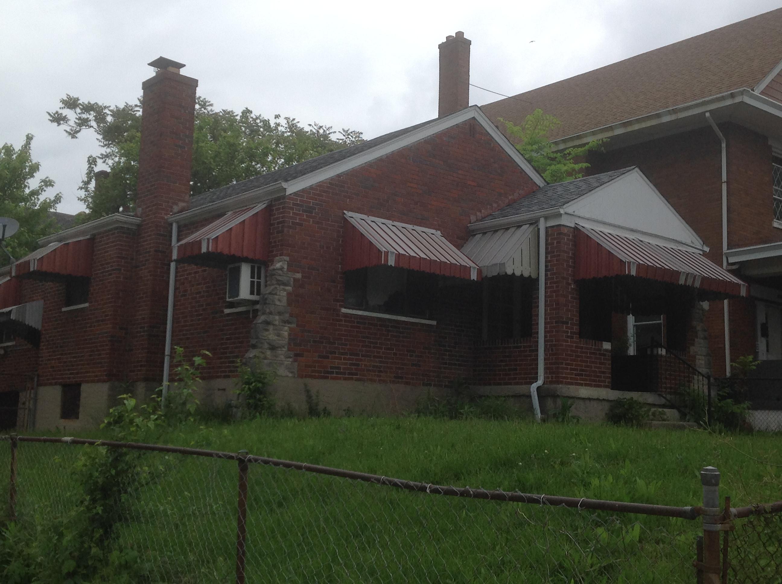 1902 Hewitt Ave, Cincinnati, OH