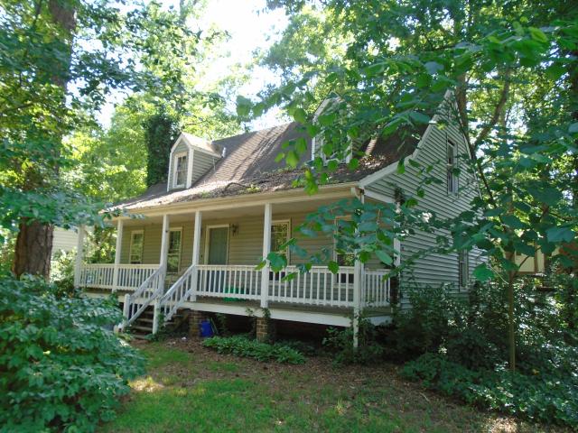 8700 Peach Grove Rd, Richmond, VA