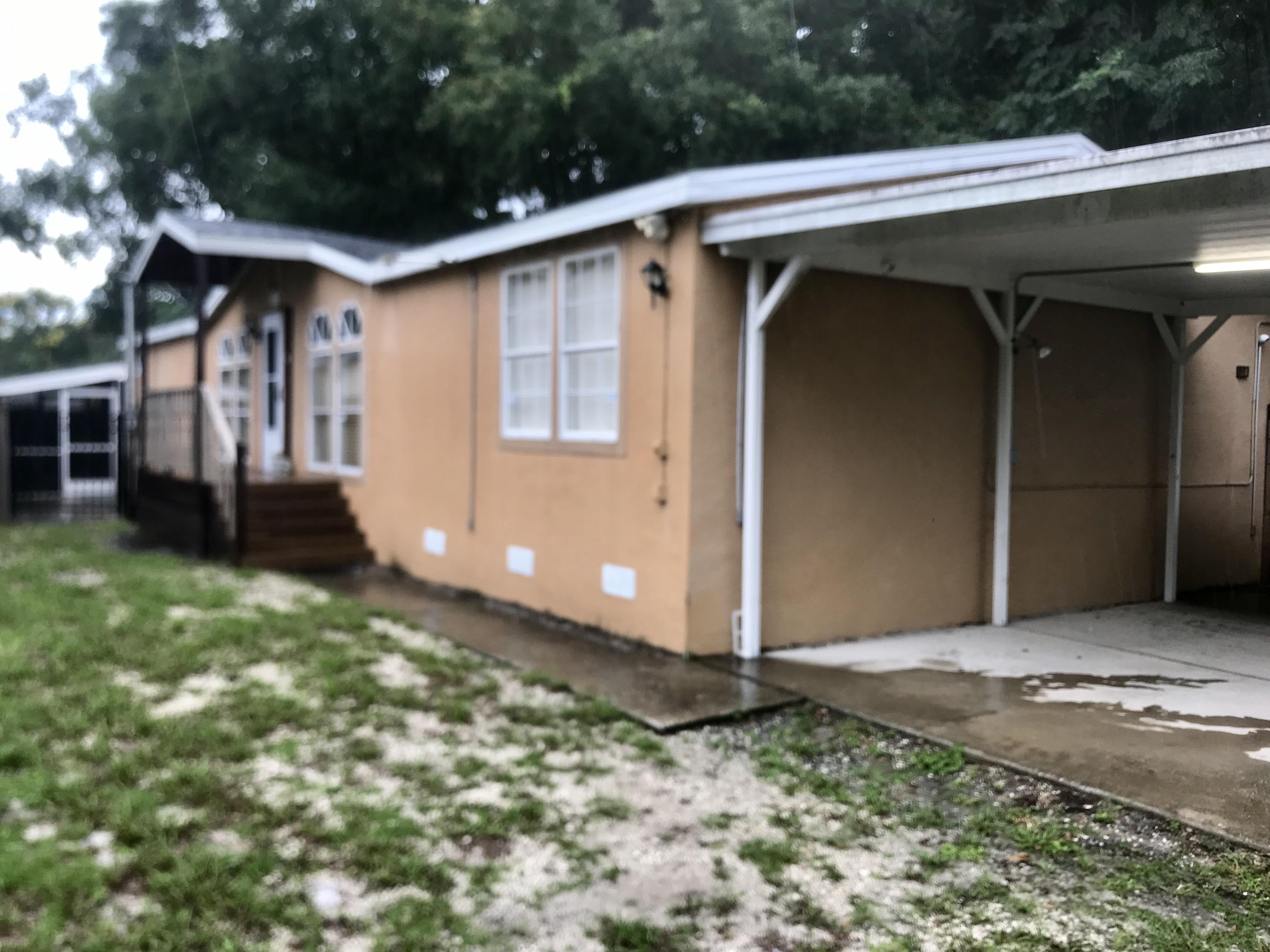 Hilltop Rd, Casselberry, FL