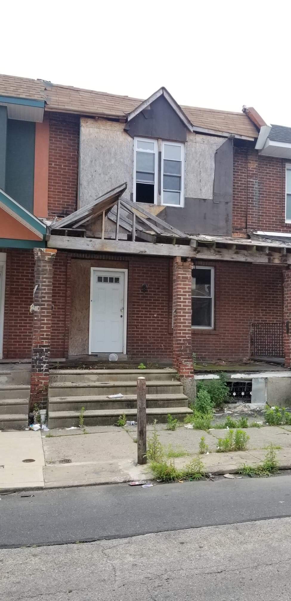 6518 Gesner St, Philadelphia, PA