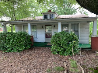 1749 Old Norlina Rd, Henderson, NC