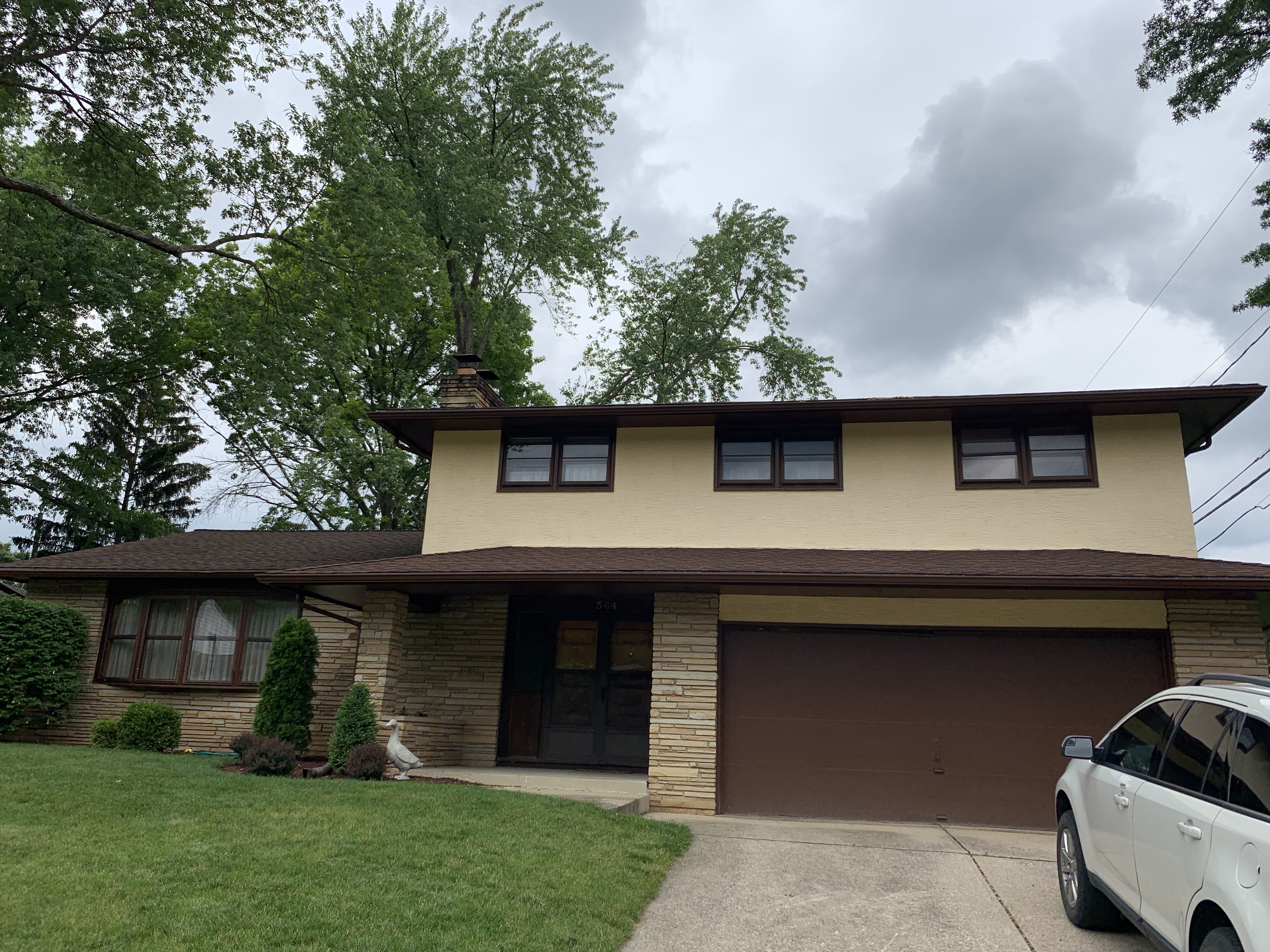564 Timberlake Dr, Westerville, OH