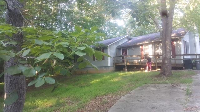6714 Lockwood Dr, Durham, NC