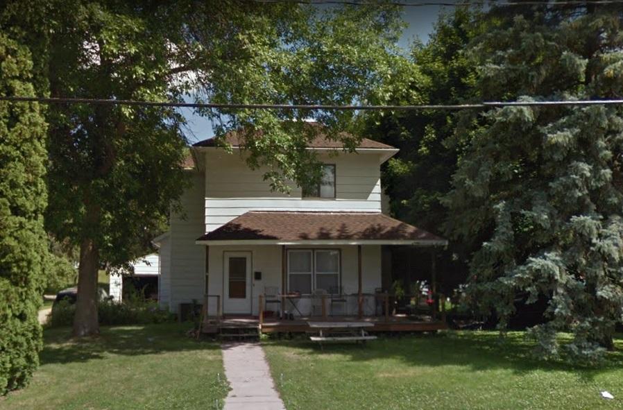 117 Hoosac St E Waterville, MN 56096, Waterville, MN