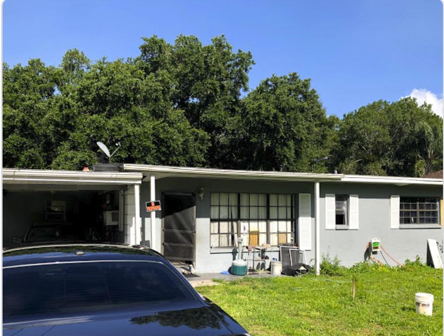 350 Palm Ave, Cocoa, FL