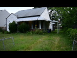 1004 Winward Rd, Norfolk, VA