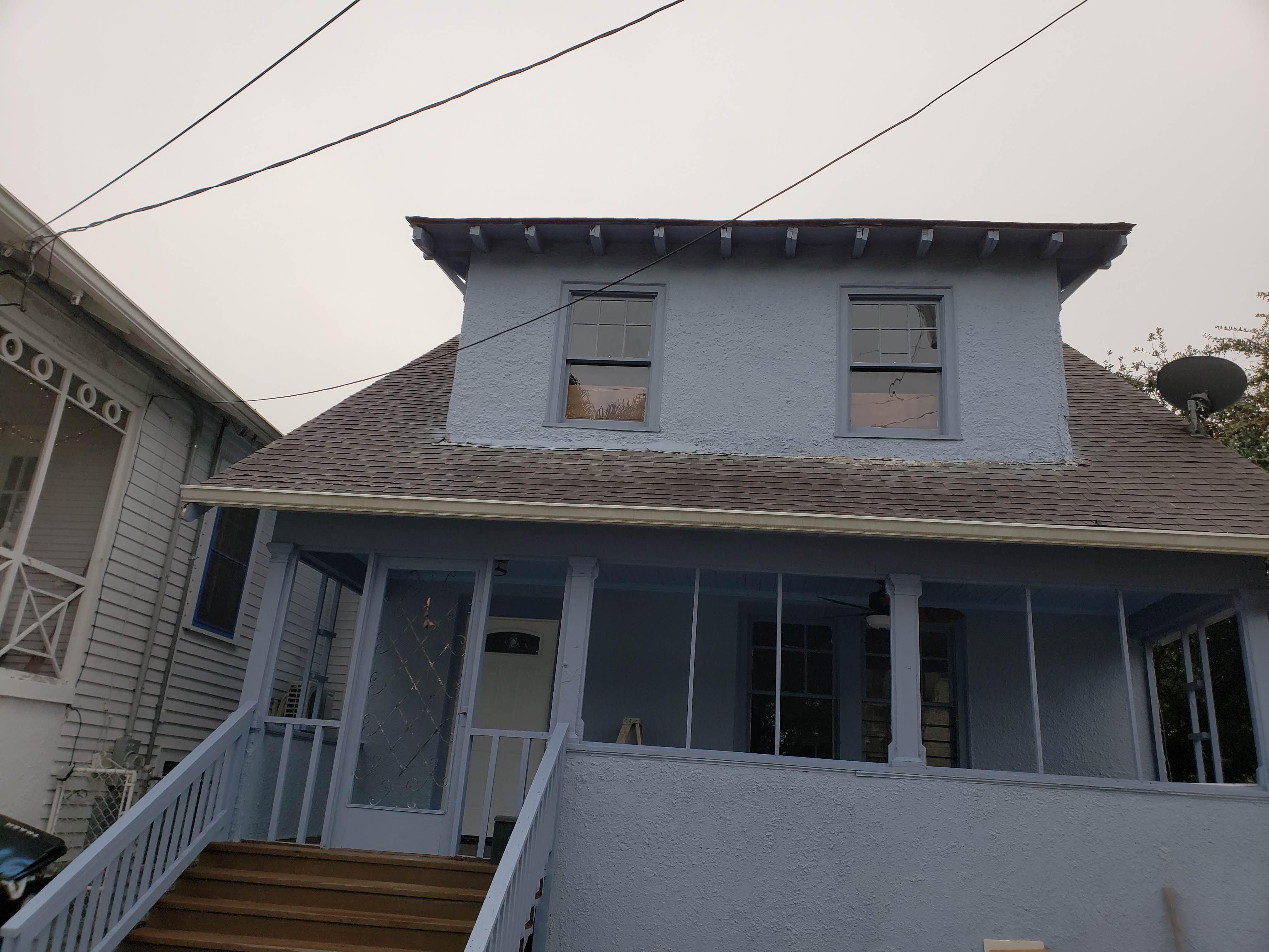 214 N Solomon St, New Orleans, LA