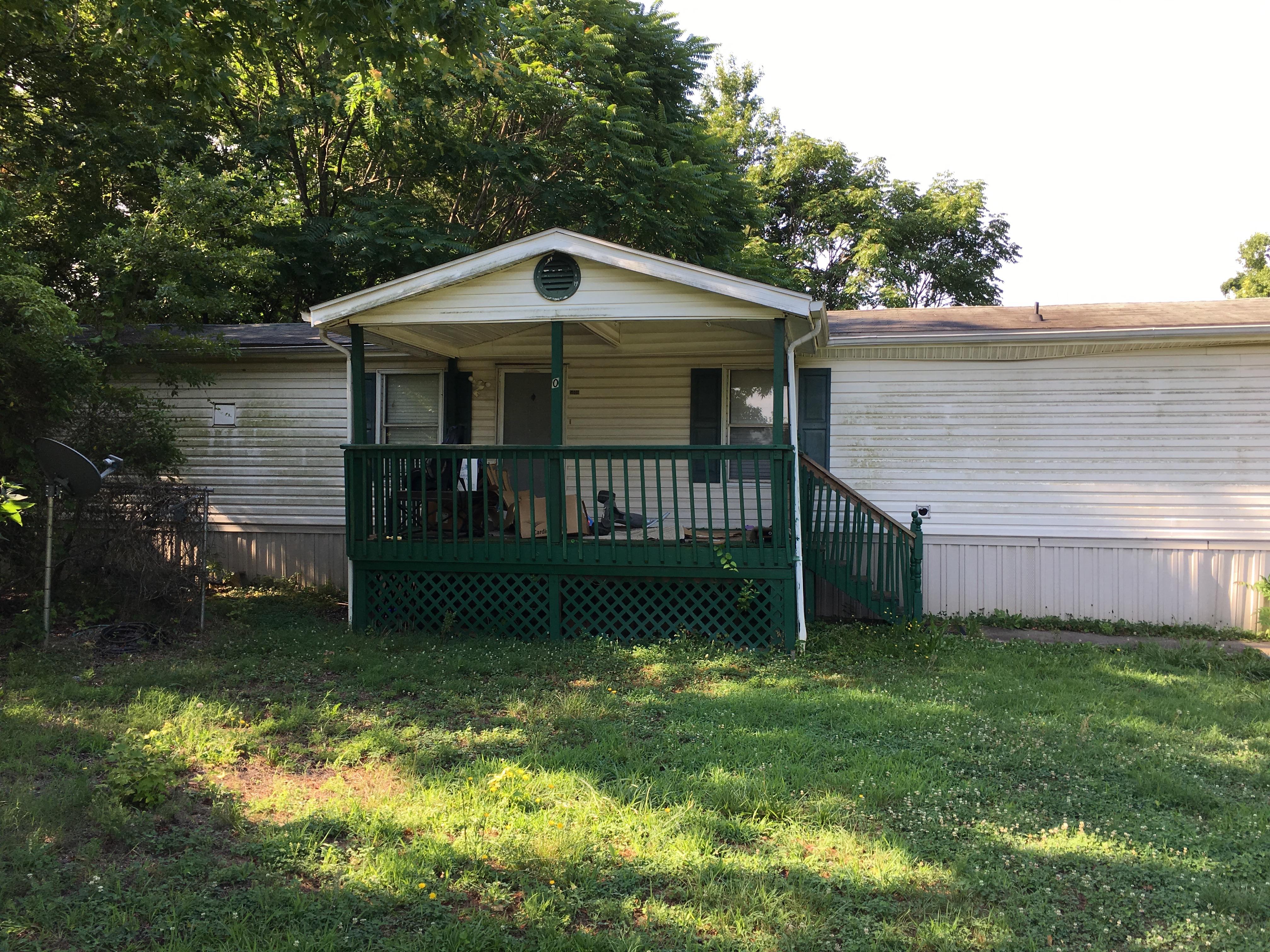 5008 Taylor Piedmont Rd, Spartanburg, SC