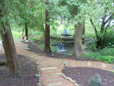 350 S Lower Gardens Rd, Fontana-On-Geneva Lake, WI