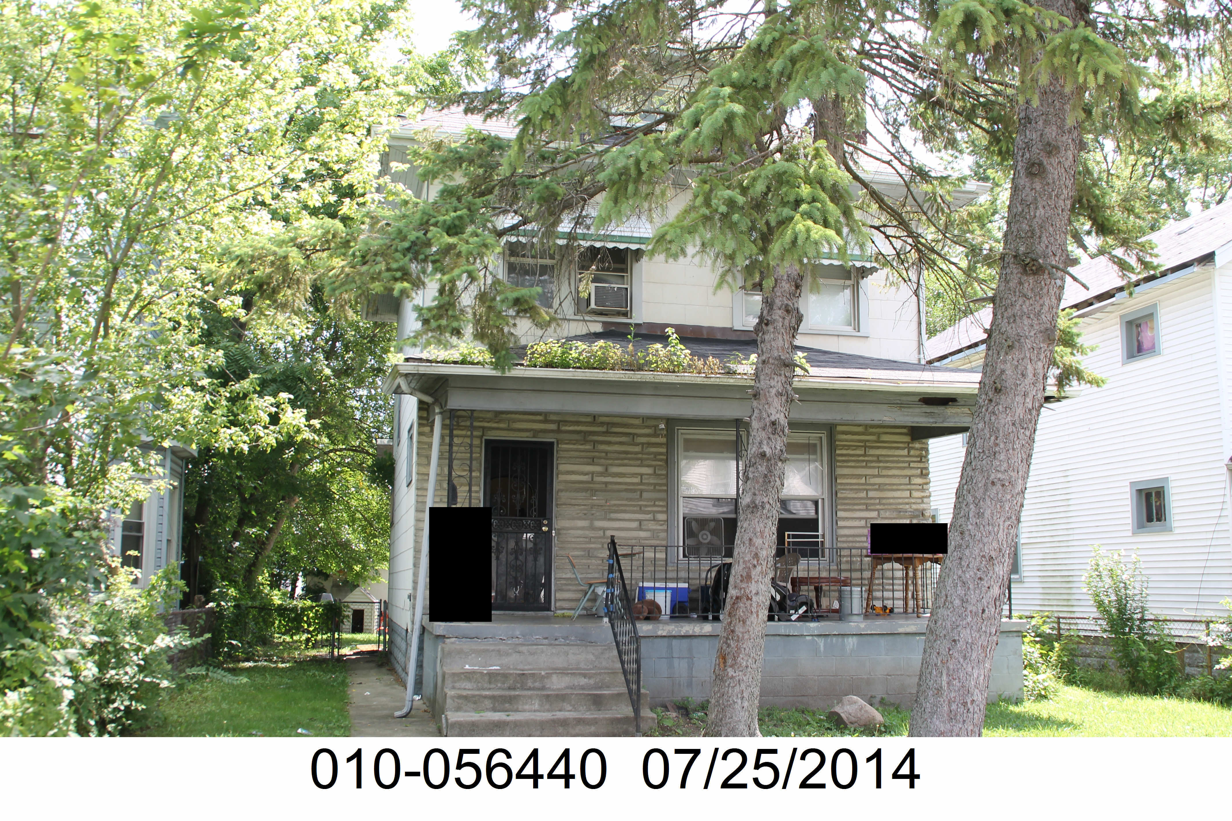 348 Midland Ave, Columbus, OH