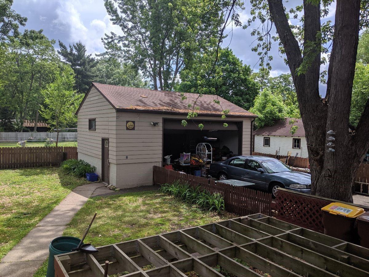 4778 Wood Ave, White Bear Lake, MN