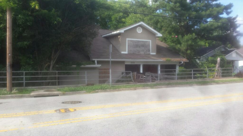 1213 Leonard Ave, High Point, NC