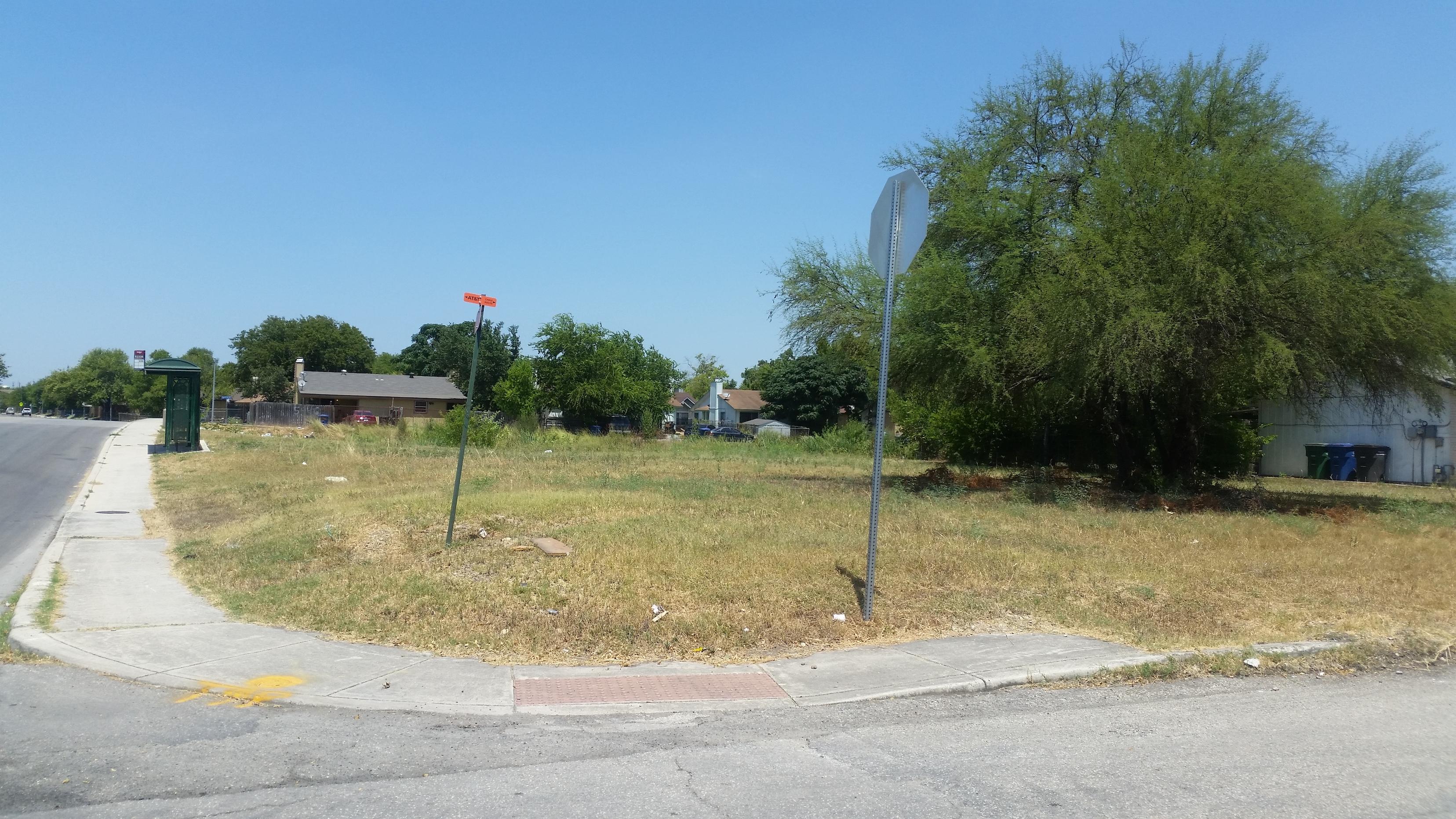 7403 Brook Valley Dr, San Antonio, TX