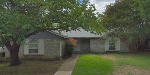 7501 Jean Ann Dr, Fort Worth, TX