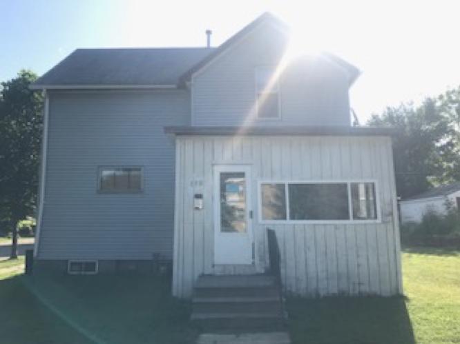 270 Earl St, Saint Paul, MN