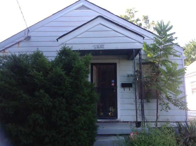 2640 Rowan St, Louisville, KY