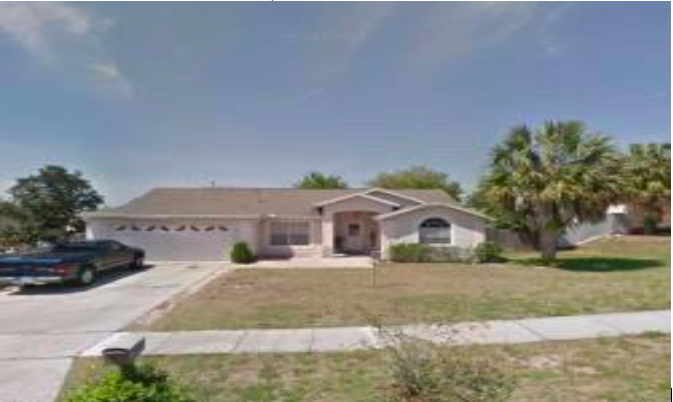 15332 Greater Groves Blvd, Clermont, FL