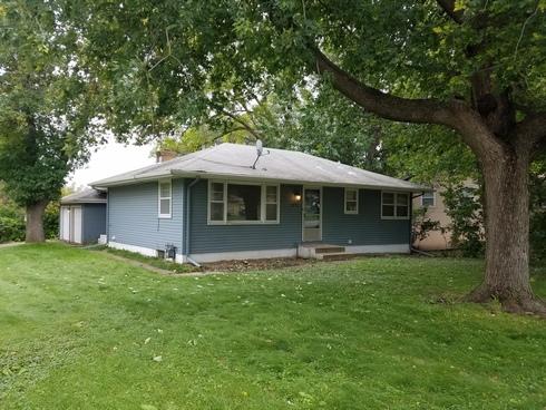 4656 Winnetka Ave N, New Hope, MN