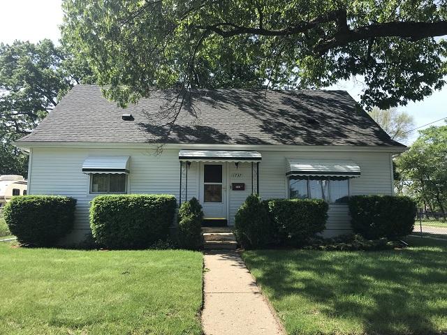1737 Leroy St, Ferndale, MI