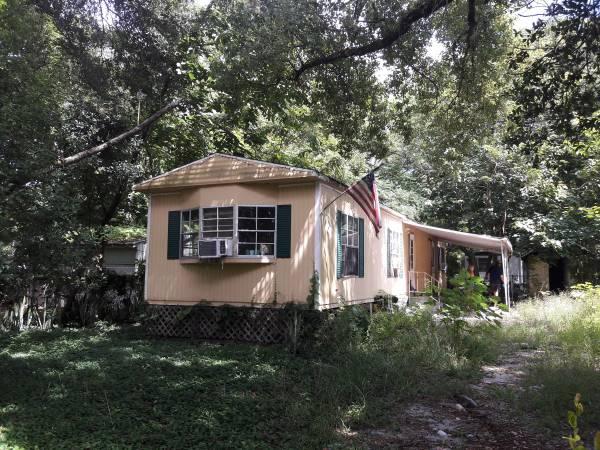 Mobile Ave, Altamonte Springs, FL