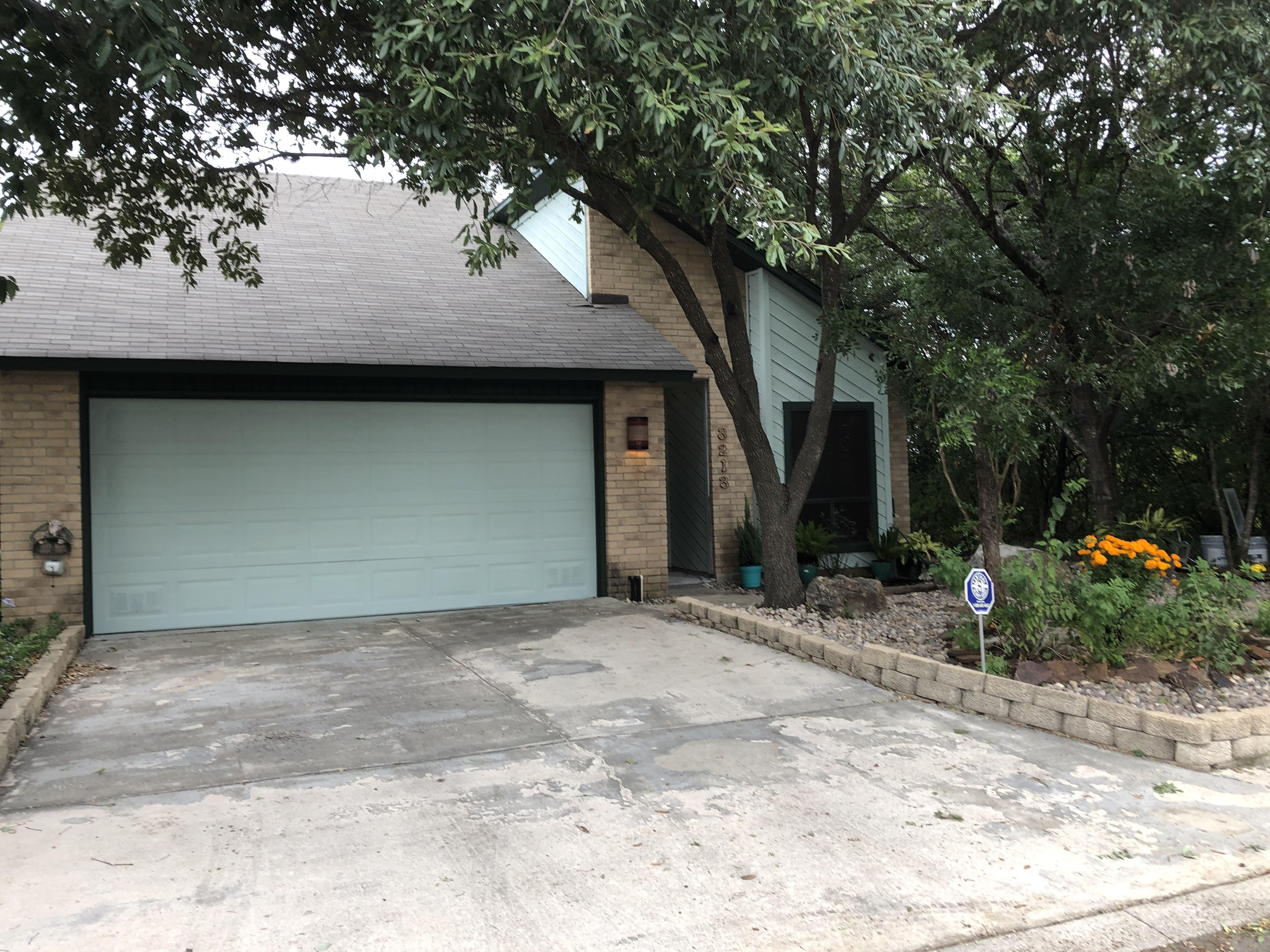 3213 Thrush Bend St, San Antonio, TX