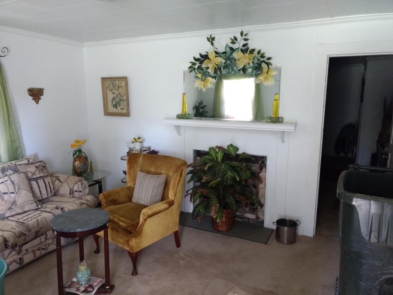 106 E Basil St, Goldsboro, NC