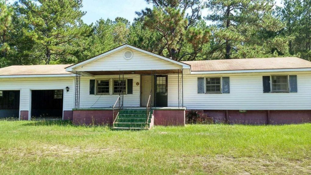140 Woodberry Ln, Jackson Springs, NC 27281 (Image - 1) (Image - 1)
