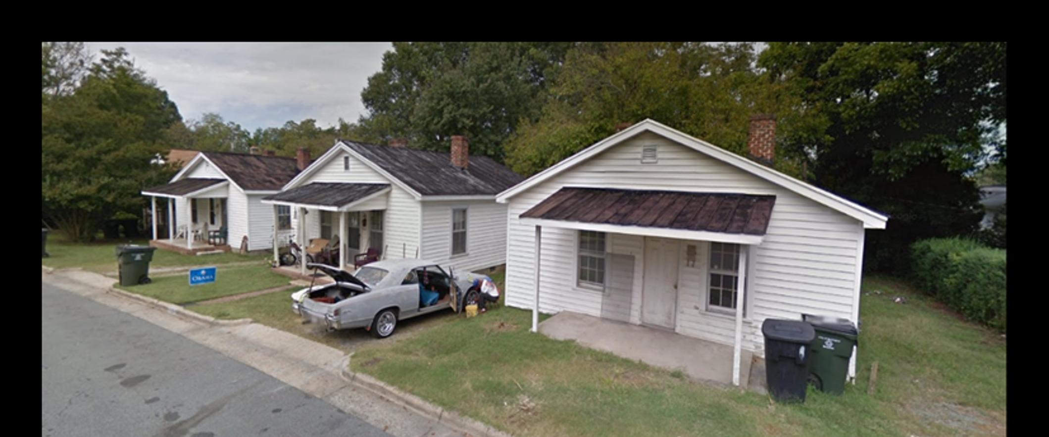644 Gunn St, Burlington, NC