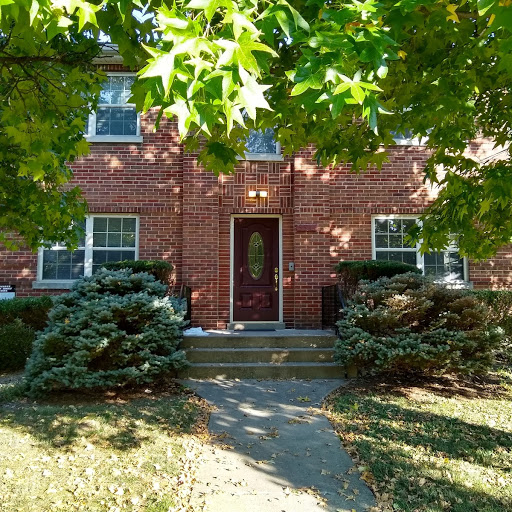 5541 Bosworth Pl, Cincinnati, OH