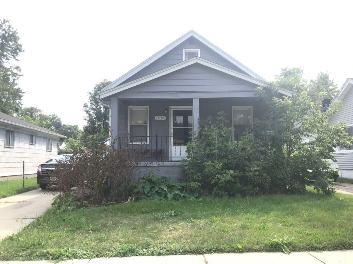 7060 Studebaker Ave, Warren, MI
