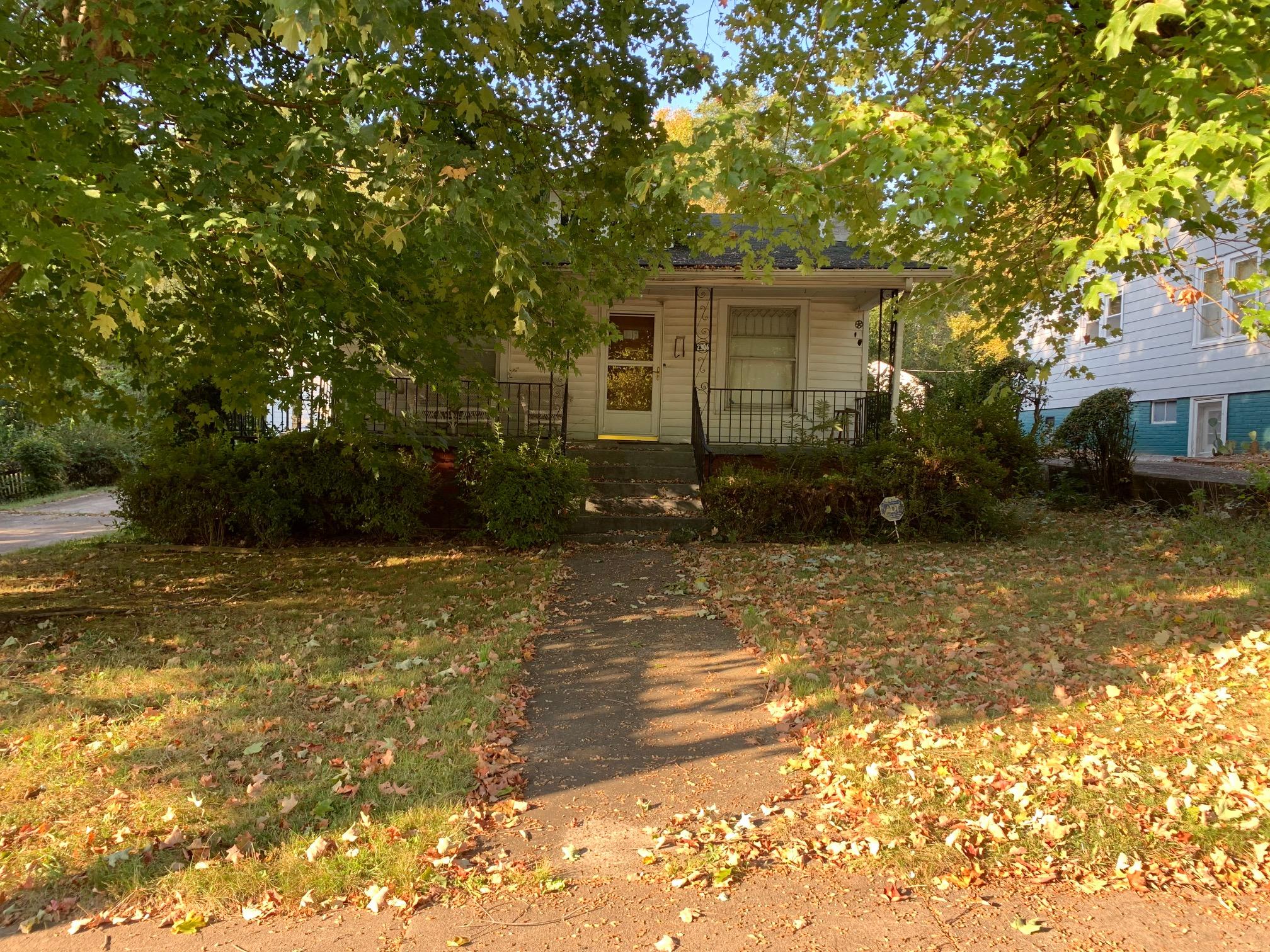 2306 Greenway Ave NW, Winston-Salem, NC