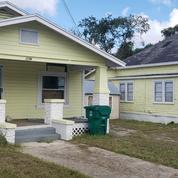 S Clara Ave, Deland, FL