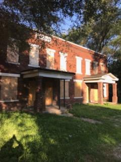 480-490 S Princeton Ave, Columbus, OH