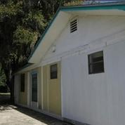 W Polk Ave, Lake Wales, FL