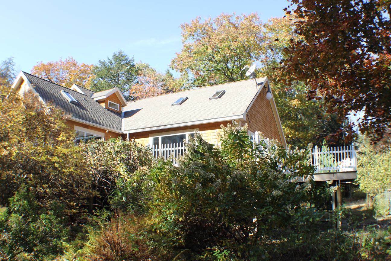 176 East St, Mount Washington, MA