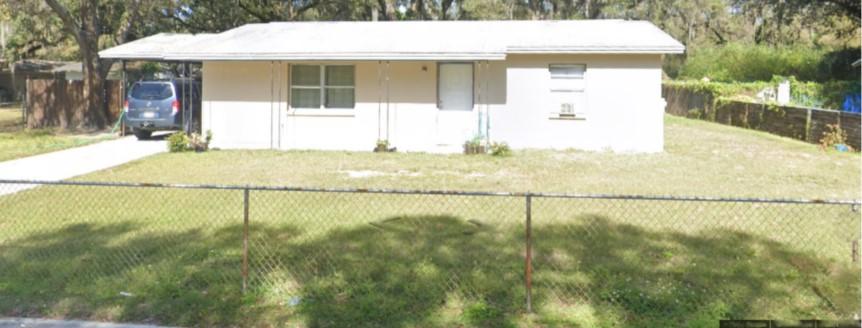 3010 Laurel Ln, Plant City, FL