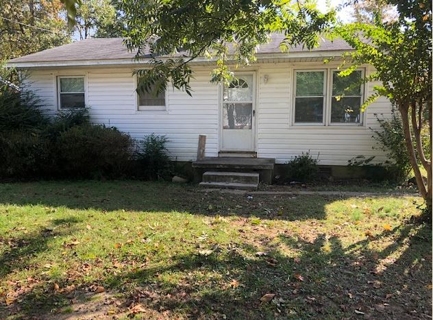 300 Avery Ave, High Pt, NC