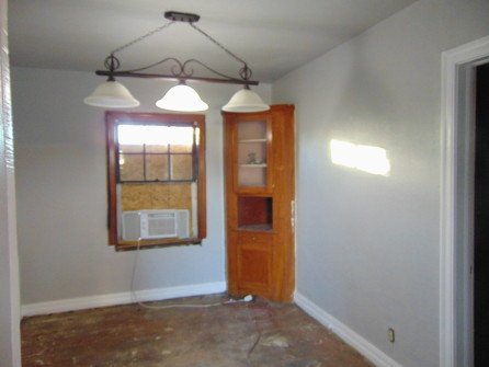 3507 S Western Ave (Image - 3)