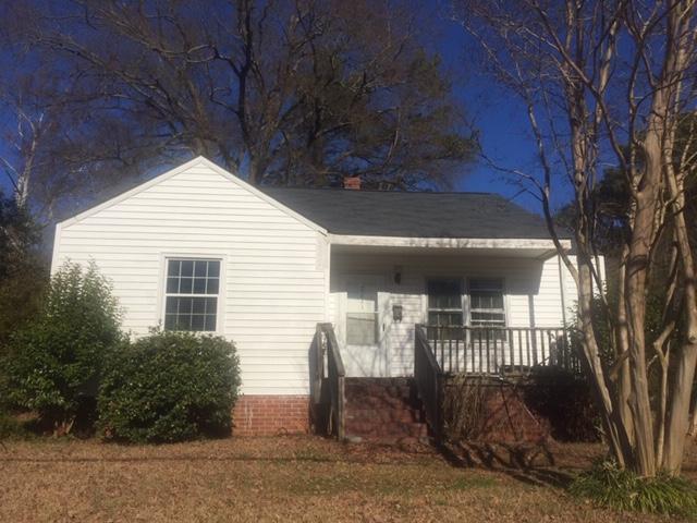 2221 Milburnie Rd, Raleigh, NC