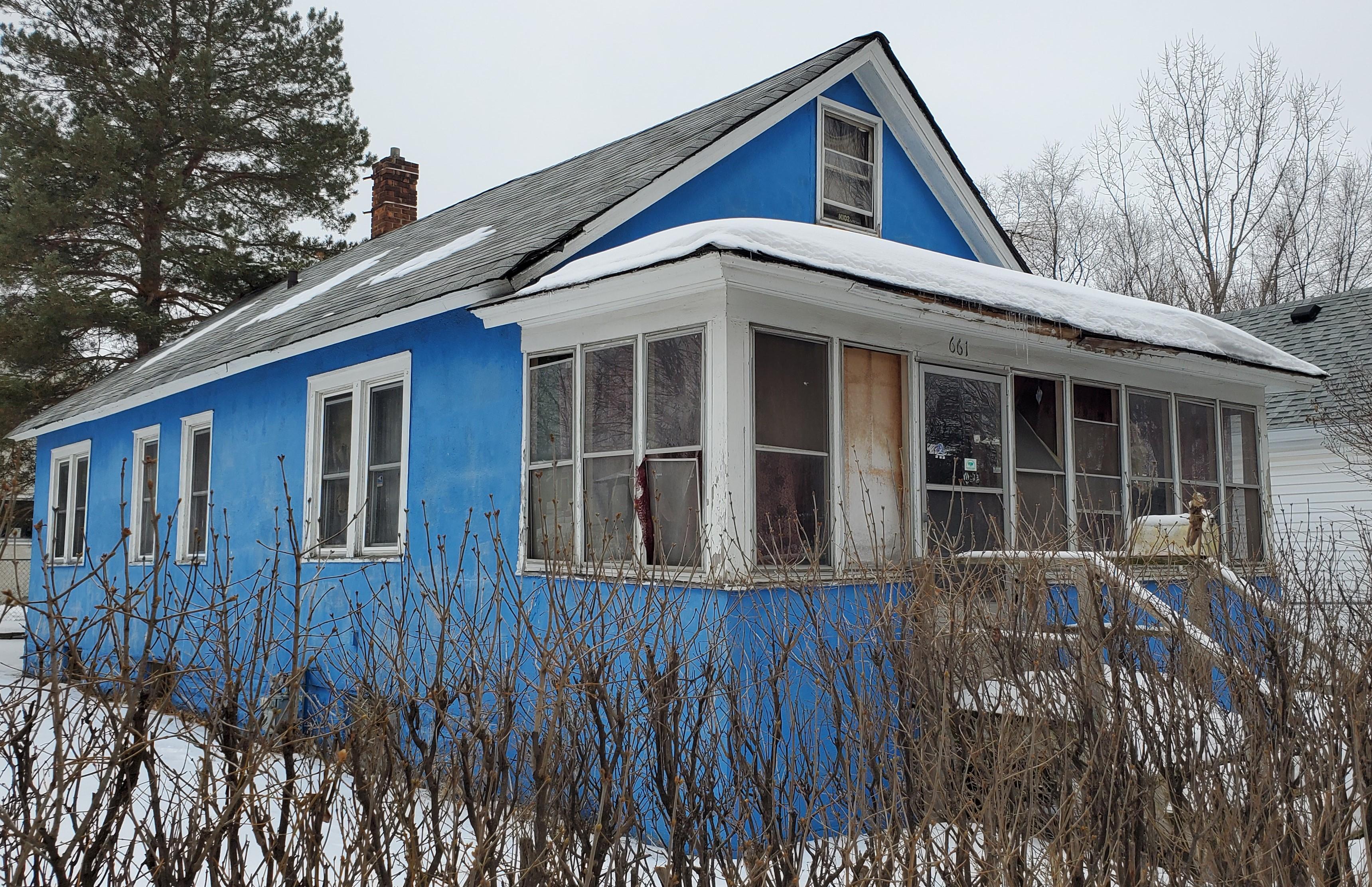 661 N Kent St (Image - 1)