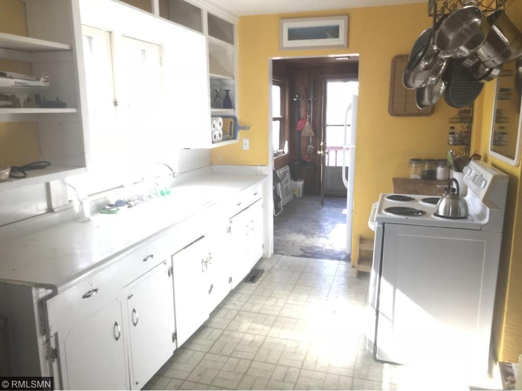3822 Northern Ave (Image - 4)